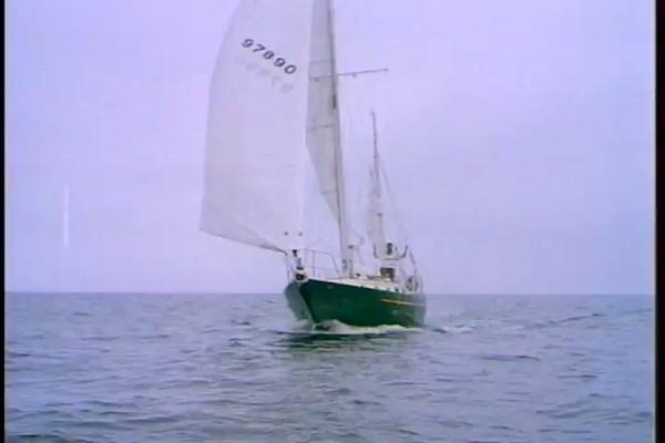 sail.18.mov