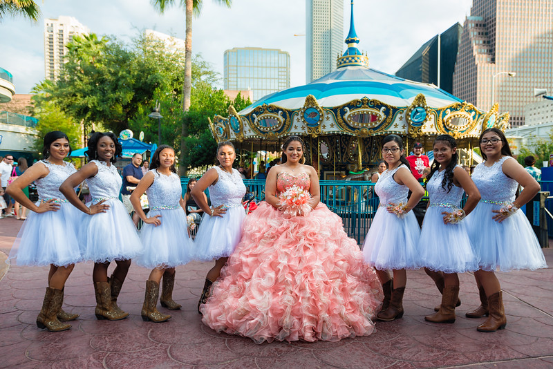 Tuscana-Quinceañera-Houston-Texas---94.jpg