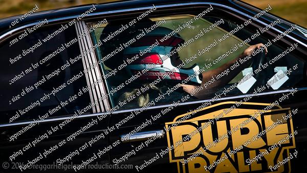 44 Pure Rally