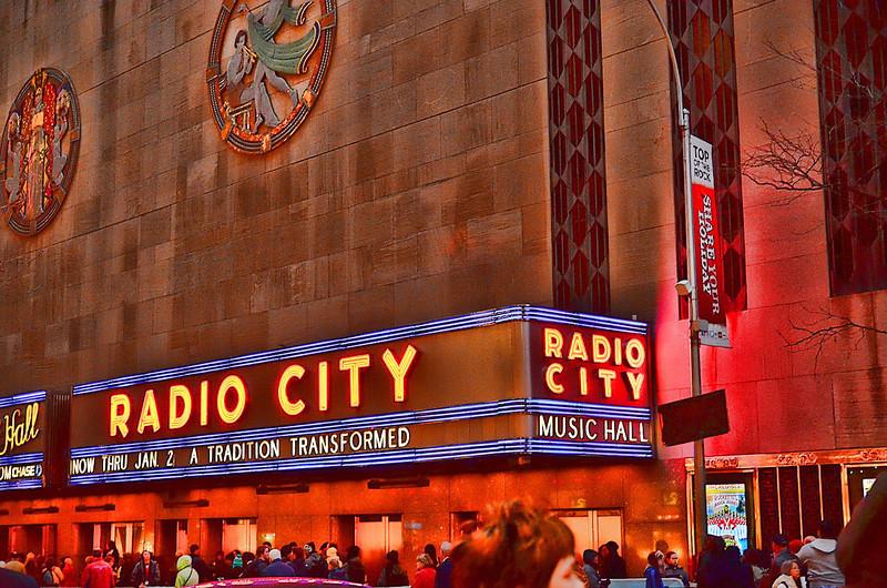 New York Day1 11-23-2011 66.JPG