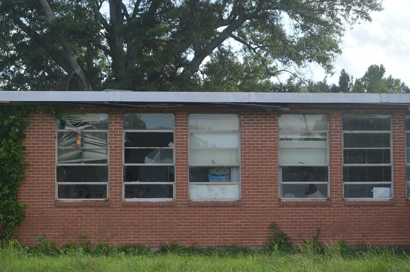 129 TY Fleming School.JPG