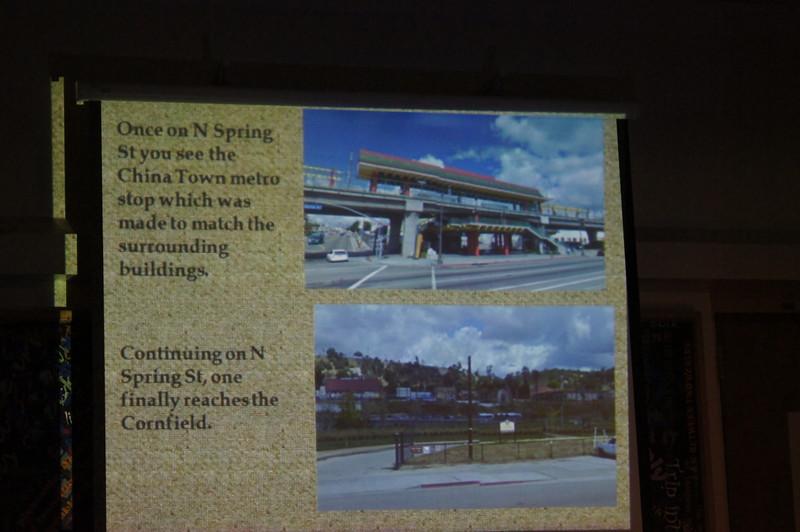 2011-01-24  _UrbanTrails_FranklinHigh010.JPG