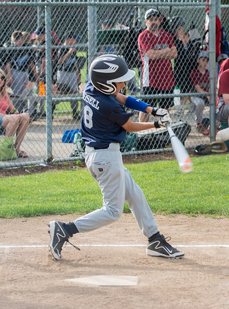 Eagles Baseball 051514