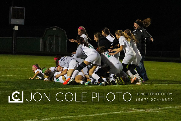 20151015 - Madison - OCC