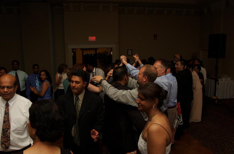 Leonard's Wedding - 103.jpg