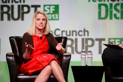 techcrunch conference