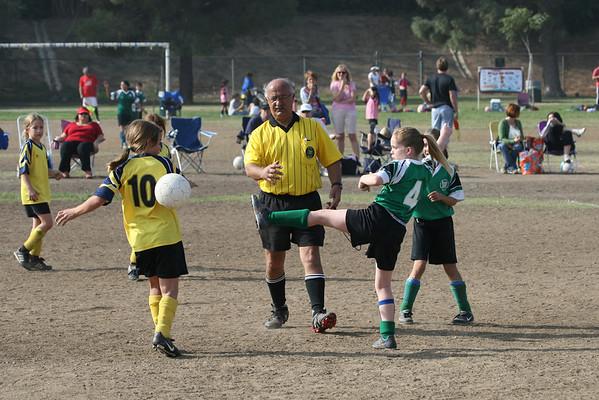 Soccer07Game10_020.JPG