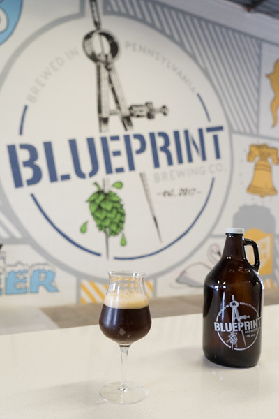 Blueprint Brewery-22.jpg