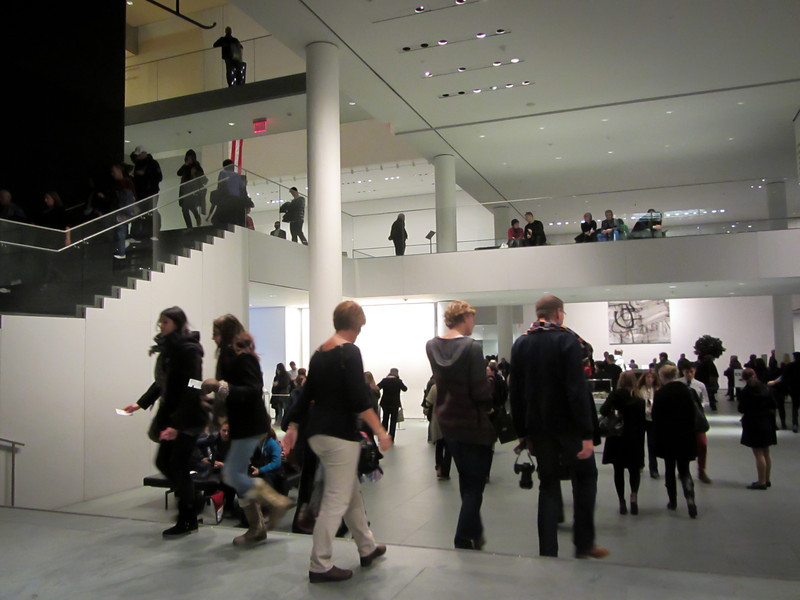 NYC 201211 MoMA (1).jpg