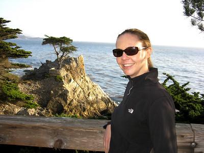 Monterey 10/09