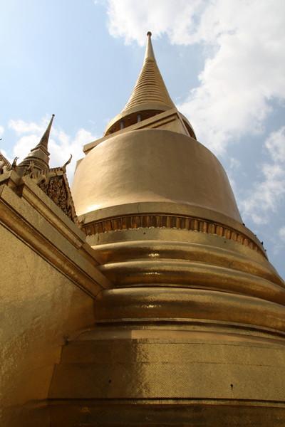 Bangkok a043_29_1.jpg