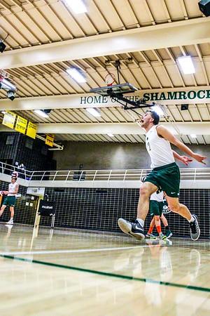 2017-03-23 Varsity Volleyball