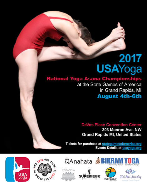 USA Yoga Nationals 2017 V3- no lala to print.jpg