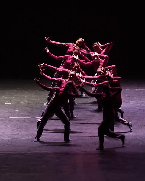 LaGuardia Graduation Dance Friday Performance 2013-542.jpg