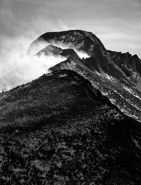 RMNP - JAN - 17-368-Pano-Edit-Edit-Edit.jpg