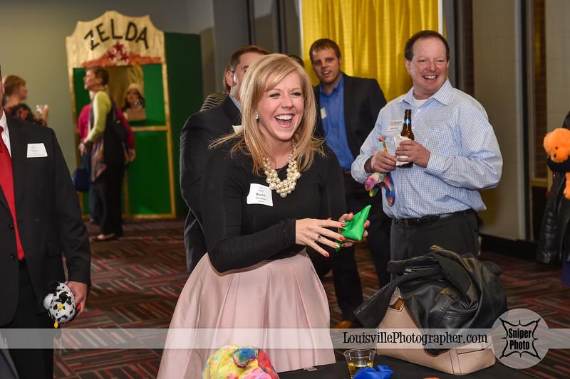 Louisville Event Photographer - Chamber of St. Matthews Annual Meeting-12.jpg