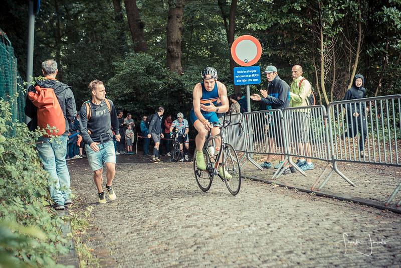 challenge-geraardsbergen-frankjacobs-119.jpg