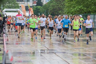 2016_04_24_Marathon Plovdiv 2016