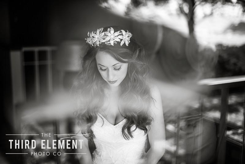 Third Element Photo Co Lina + Rett Carmel Bay Area Wedding Photographer_0040.jpg