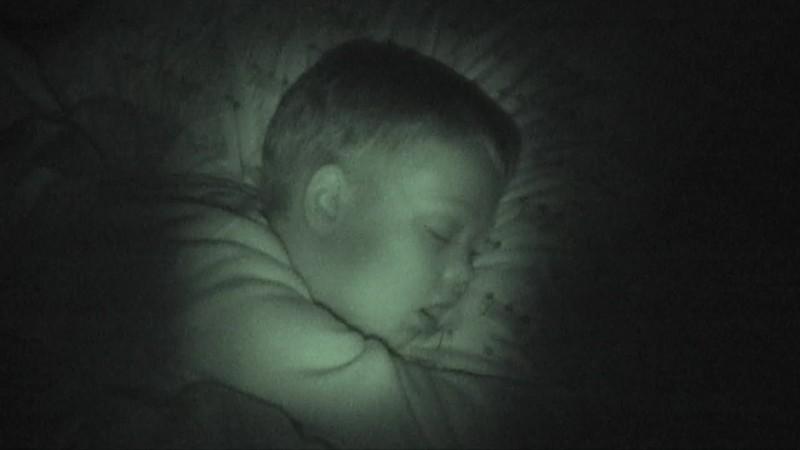 Snoring.mp4