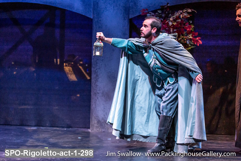 SPO-Rigoletto-act-1-298.jpg