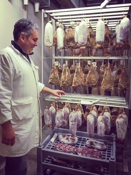 umbria salumeria segarelli curing meat 2.jpg