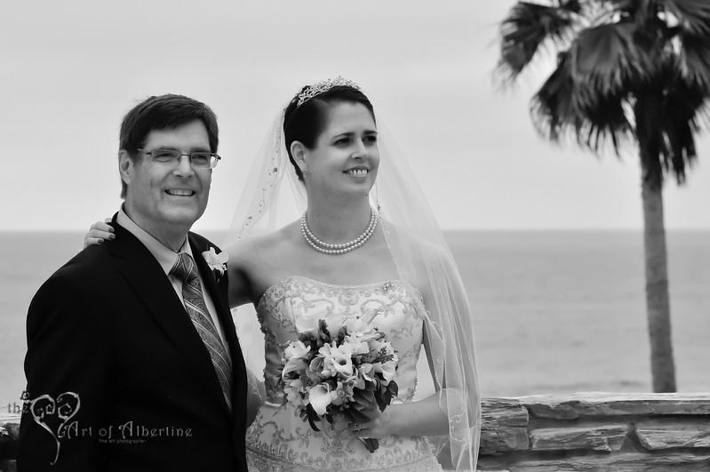 Wedding - Laura and Sean - D90-1308.jpg