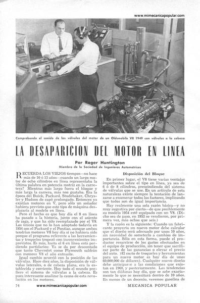 la_desaparicion_del_motor_en_linea_octubre_1954-01g.jpg