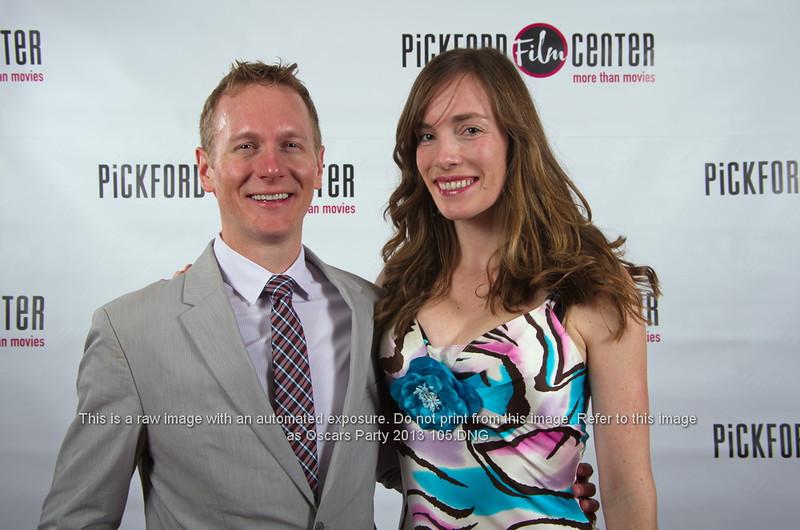 Oscars Party 2013 105.JPG