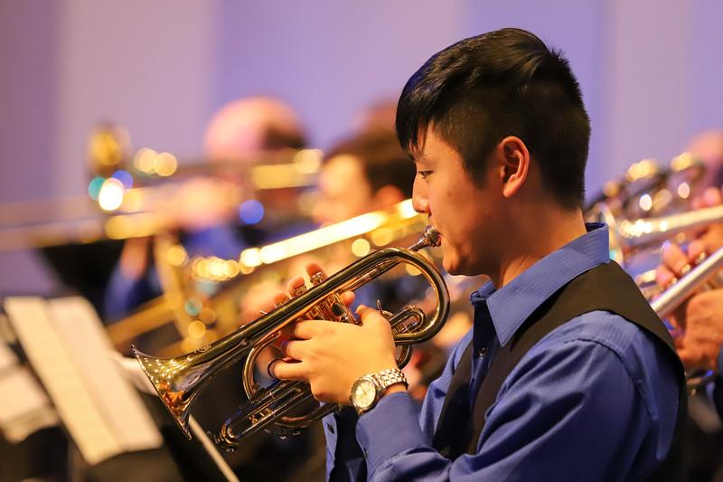 20191109 US Open Brasss Band Championshios-7202.jpg