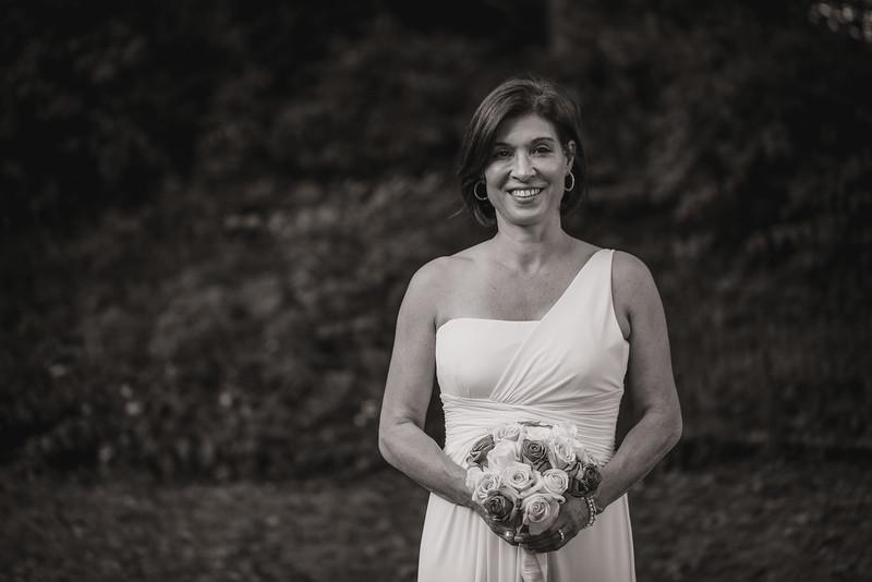Central Park Wedding - Lisa & Daniel-155.JPG