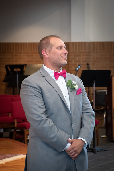 OrtmanWedding (593 of 2267).jpg
