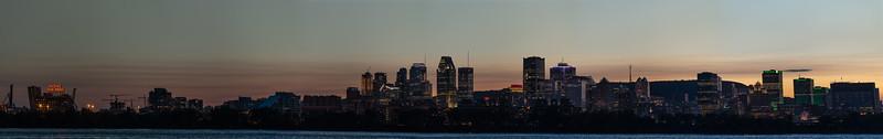 MTLCM_10_Panorama_Mtl_nuit-0187.JPG