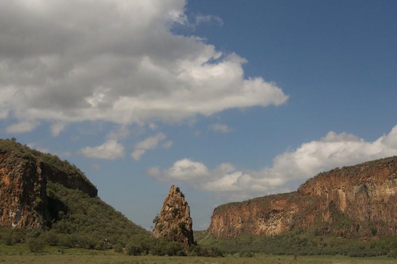 Kenya.Card1.02.2014 243