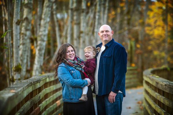 Akkerman Family Photos 2020