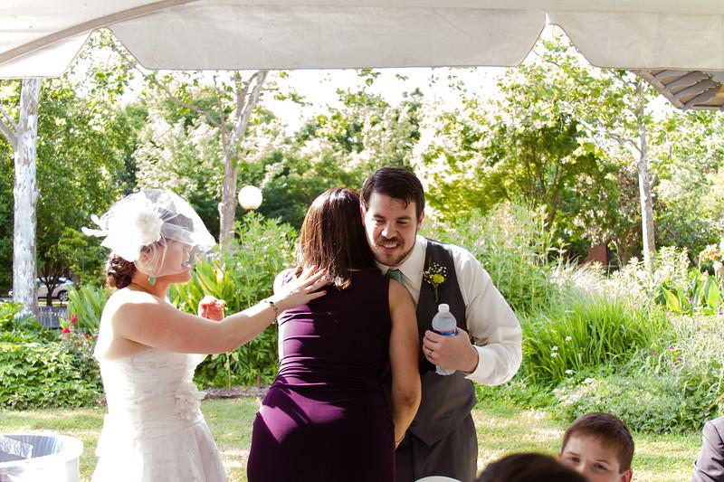 kindra-adam-wedding-620.jpg