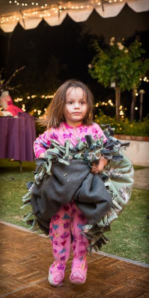 2012-11-18-GinaJoshWedding-1131.jpg