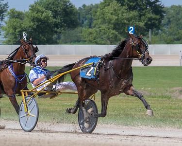 Race 7 SD 7/4/19 OSS 2YCT