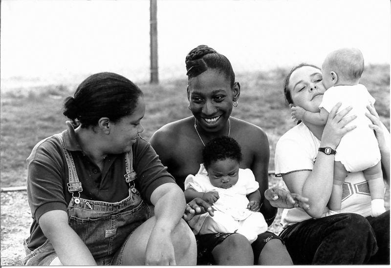 moms & babies.jpg