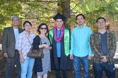 2017/06/17_Brian-Commencement UCSC-Astrophysics