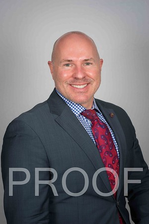 Headshot - Crux Wealth - Anthony Pandolfi Proofs