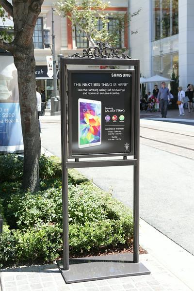 Samsung-148.jpg