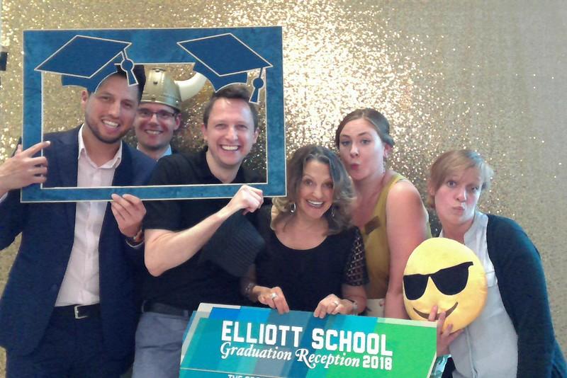 GWU-ElliottSchool-DCPhotobooth-TheBoothie-120.jpg