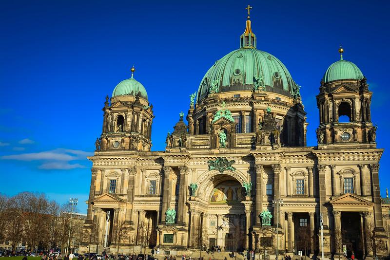 Berlin-154.jpg