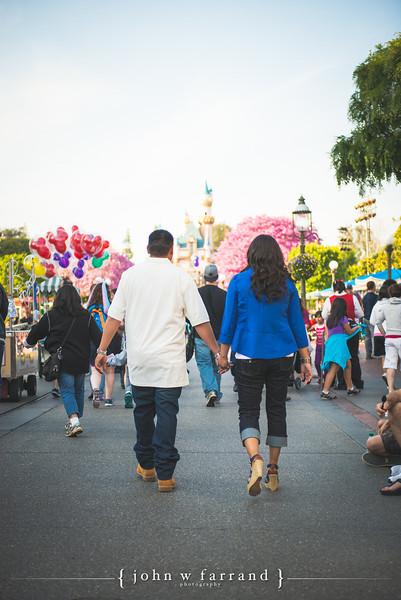 SerenaDaniel-Disney-648.jpg