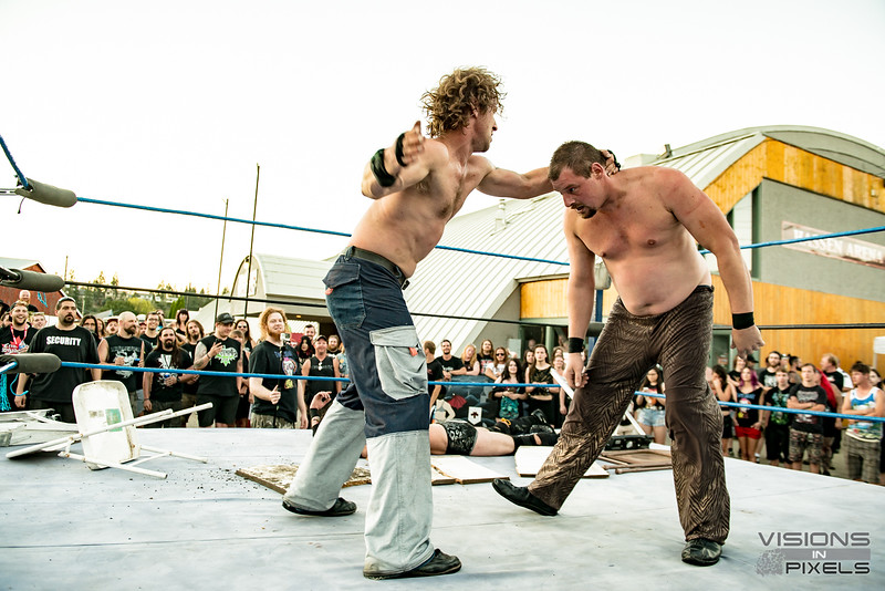 Wrestling07-18-15-3077.JPG