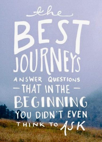 the best journeys.jpeg