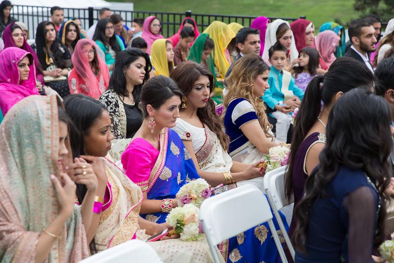 UPW_HAQ-WEDDING_20150607-193.jpg