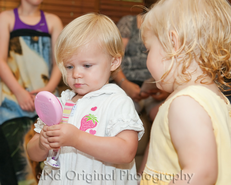 75 Faith's 2nd BDay Party - Faith & Sally.jpg