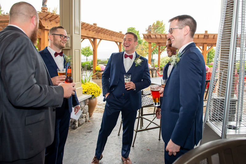 Simoneau-Wedding-2019--0055.JPG